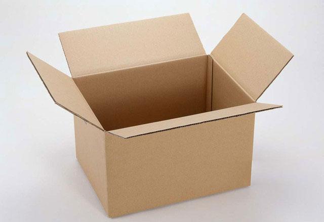 山东临沂市振文包装有限公司专业生产灰纸板、双灰纸板、复合灰板纸、封面纸板、仿进口灰板、高光高强灰板、普通灰板、单双面白板、单双面牛卡、单双面黑板、硬纸板、瓦楞纸板、包装纸箱及各种厚度的彩色纸板等,该产品广泛用于裱糊礼盒,月饼盒、酒盒、茶叶盒、化妆品盒、工艺礼盒、文件夹、笔记本、相册、精装书封面、箱包及无仿布收纳袋等.